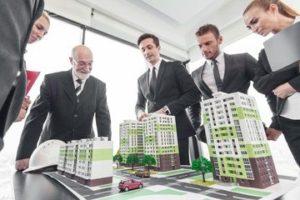 Экспертиза зданий
