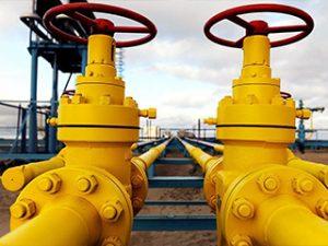Экспертиза газопровода
